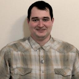 SEO COW Website Database Engineer